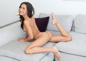 AMIA MILEY